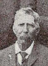 Bischmann, Philip Sr.
