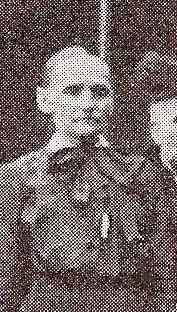 Klein, Magdalena